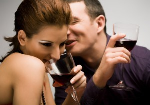 Strengthening Dating Confidence